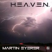 H.E.A.V.E.N. by Martin Eyerer