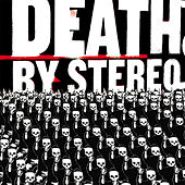 Play & Download Into The Valley Of Death by Death By Stereo | Napster