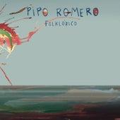 Folklórico by Pipo Romero