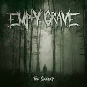 The Seeker by Empty Grave
