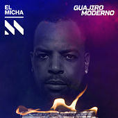 Guajiro Moderno by El Micha