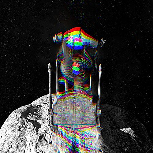 Saturnz Barz ((Cadenza Remix) [feat. Popcaan, Assassin, Mad Cobra, Teddy Bruckshot & Killa P]) de Gorillaz