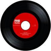 Rub a Dub Style (In Dub) by Luciano
