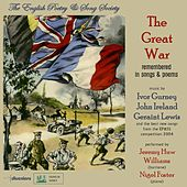 The Great War (Live) by Jeremy Huw Williams