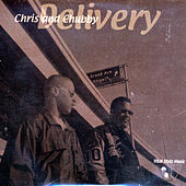 Delivery by Chris & Chubby