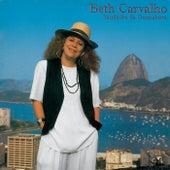 Saudades Da Guanabara von Beth Carvalho