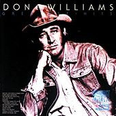 Don Williams Greatest Hits by Don Williams