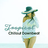 Tropical Chillout Downbeat – Exotic Vibes, Chill Out Music, Holiday, Summer, Relax, Lonely Islands by Top 40