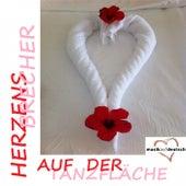 Herzensbrecher auf der Tanzfläche (Musik auf Deutsch) by Various Artists