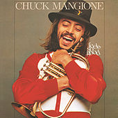 Play & Download Feels So Good by Chuck Mangione | Napster
