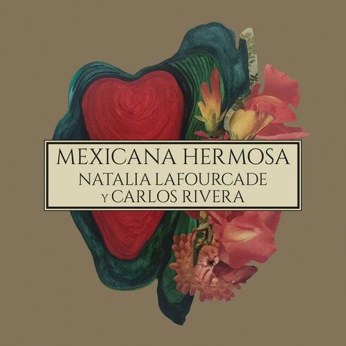Mexicana Hermosa (Versión Mariachi) by Natalia Lafourcade