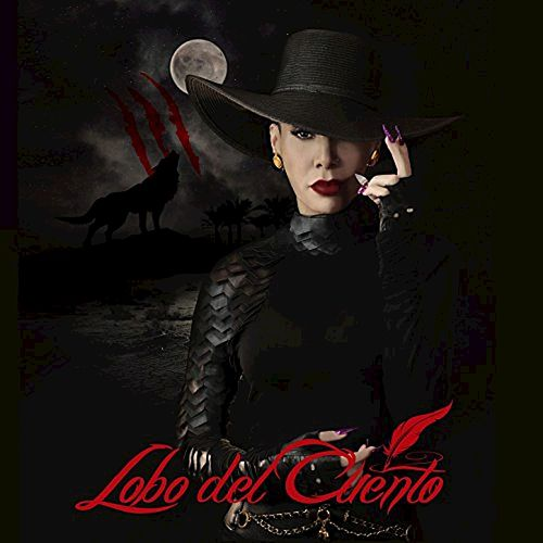 El Lobo del Cuento by Ivy Queen