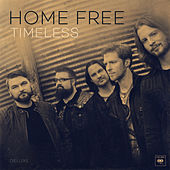 Castle on the Hill de Home Free