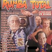 Rumba Total 1, Vol. 2 by Various Artists
