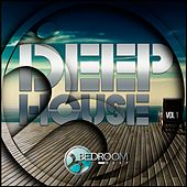Deep House, Vol. 1 - EP by Various Artists