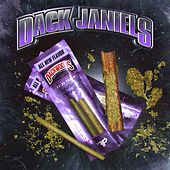 Dackwoods by Various Artists