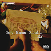 Get Mama Rich by A-Minus
