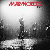 Play by Marmozets