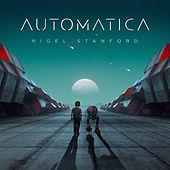Automatica by Various Artists