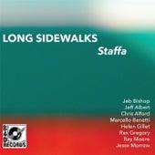 Staffa by Long Sidewalks