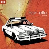 Slapstick - New Line Edition by Nor Elle
