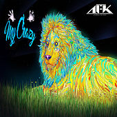 My Crazy by AFK