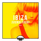 Ibiza Soundflash! 2017 by Various Artists