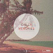 Circle of Memories 3 von Various Artists