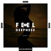 Feel the Deepness, Vol. 1 by Various Artists
