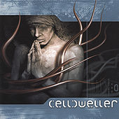 Play & Download Celldweller by Celldweller | Napster