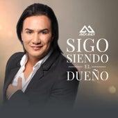 Sigo Siendo El Dueño by Andy Andy
