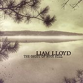 The Ghost of Buck Hill by Liam Lloyd