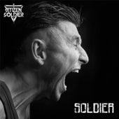 Soldier by Citizen Soldier