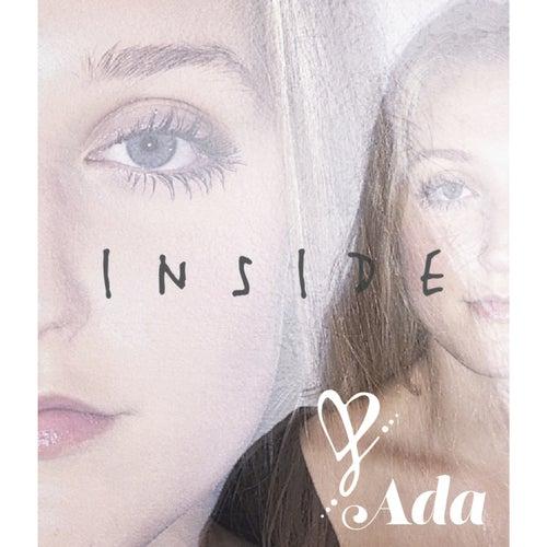 Inside by Ada