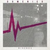 riverOS by Domenico