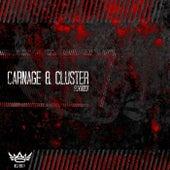 .FCKD007 - Single by Carnage
