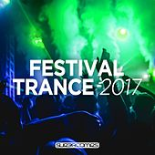 Festival Trance 2017 - EP by Various Artists