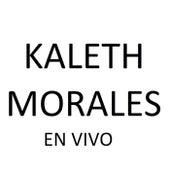 Kaleth Morales (En Vivo) by Kaleth Morales