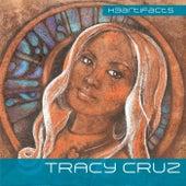H3artifacts by Tracy Cruz