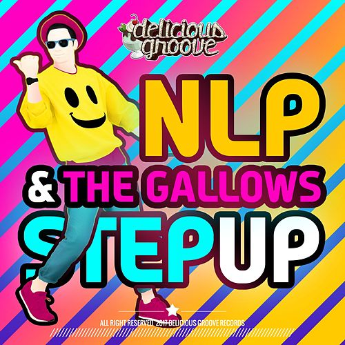 Step Up by Gallows
