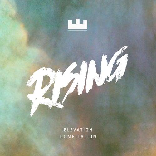 Rising de Various