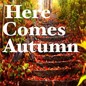 Here Comes Autumn von Various Artists