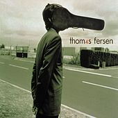 Play & Download Qu4tre by Thomas Fersen | Napster