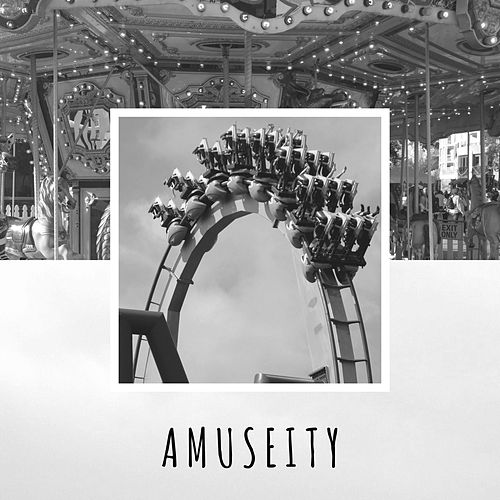 The Experience by Amuseity