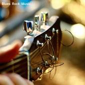 2u de Blues Rock Music