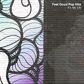 It's My Life by Feel Good Hits