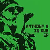 Anthony B In Dub by Anthony B