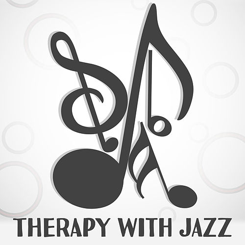 Therapy with Jazz – Soft Music for Relaxation, Sleep, Healing, Mellow Jazz, Calm Down, Inner Harmony de Relaxing Piano Music Consort