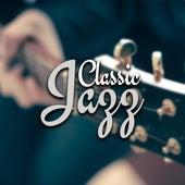 Classic Jazz – Piano Relaxation, Guitar Jazz, Peaceful Mind, Soft Jazz After Work by Instrumental