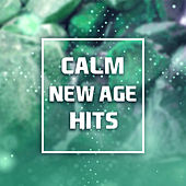 Calm New Age Hits – Selected Relaxing Music, The Best Music of 2017, Nature Sounds by Calming Sounds